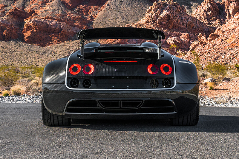 aadfbacfb bugatti veyron mansory exterior back royalty exotic cars