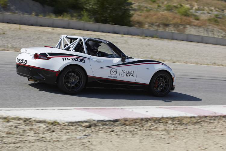 friends_of_mx5_laguna_seca_dm_3