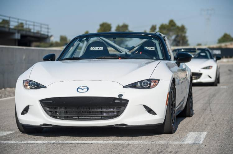 friends_of_mx5_laguna_seca_dm_15