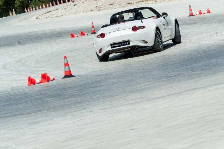 friends_of_mx5_laguna_seca_dm_12