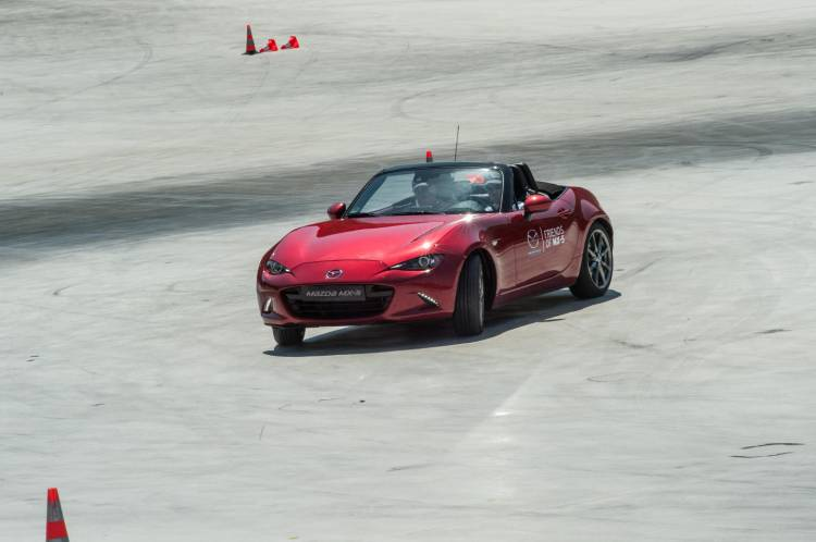 friends_of_mx5_laguna_seca_dm_13