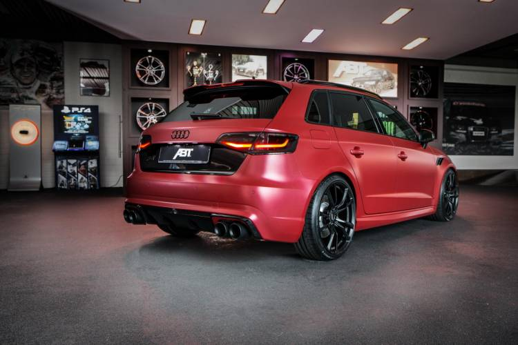 1440_Audi_DM_ABT_RS3_2